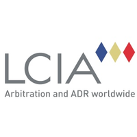 Attended the symposia hosted by the LCIA European Users' Council on International Commercial Arbitration and ADR