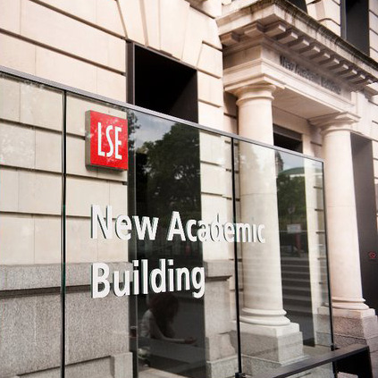 LCIA-LSE London Vis Pre-Moot in London