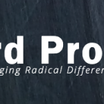"Mikael Wahlgren is now engaged as a Funding and Strategic Advisor to assist Oxford Process' promote their ""BUSINESS PLAN – Partner in Peacemaking"""