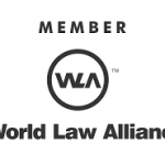 Mikael Wahlgren has been appointed as a member of the Federation of Integrated Conflict Management and the World Law Alliance Executive Bodies.